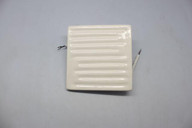 Резервна нагревателна керамична плоча за станция с горещ въздух Ya Xun 853