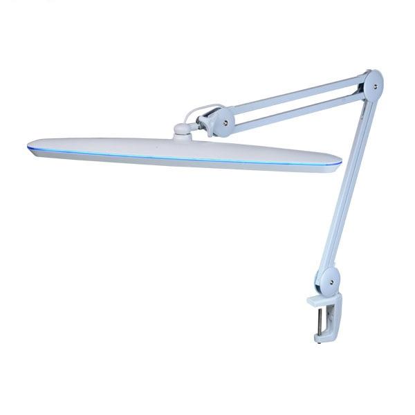 LED Настолна лампа за бюро 9503