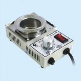 Вана за разпояване на спойки ST 21C 150W