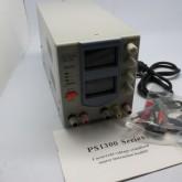 Захранващ блок PS-1302D