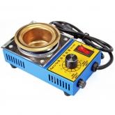 Solder POT KLT350 150W