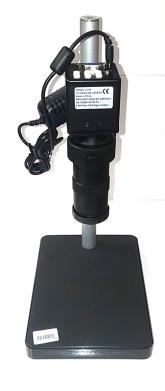 Видео микроскоп V200-b