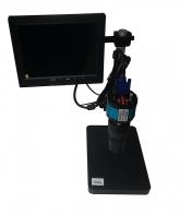 Видео микроскоп I200-b8c