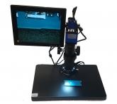 Видео микроскоп HD200-A10
