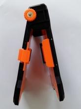 Стойка за монтаж-фиксатор LCD Jakemy JM-Z13 4в1
