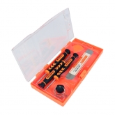 Комплект инструменти Jakemy JM-8141