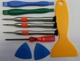 Комплект инструменти за отваряне на Macbook Air