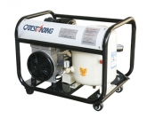 Безмаслен компресор Outstanding (Oilfree Air compressor) OTS-1100