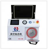 Ламинатор и Вакуумен уред с вграден компресор HZ-MAG TH-108 (TH008)