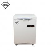 Професионален Фризер TBK-948 (-150) за разделяне  на OLED Дисплей