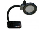 Настолна лампа за бюро YX138A LED