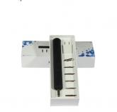 Ел.Отвертка и Инструмен за отстраняване на OCA TBK (2в1)