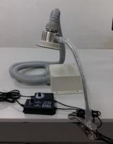 Настолен Сервизен абсорбатор с LED осветление
