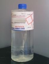Калц-Римувър (1 кг.) -премахва варовикови отлагания