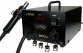 Станция топъл въздух QUICK 850D ESD
