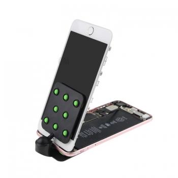Стойка за ремонт Вакуум за мобилен телефон