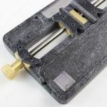 Универраслна Високотемпературна стойка WL за ремонт на платки