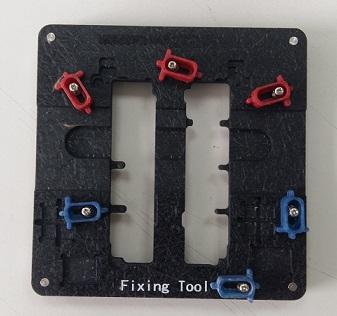 Стойка (Fixing Tools) за ремонт на платки iPhone 6G