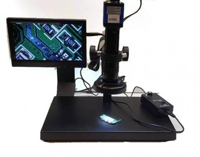 Видео микроскоп HDM1200-A10