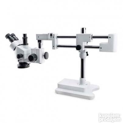 Микроскоп Kaisi KS-37045A (STL2)