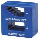 Mагнетизатор и демагнетизатор, модел CT-241M