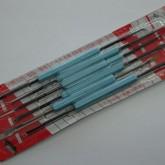 Инструменти SA-10