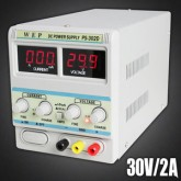 Захранващ блок PS-302D
