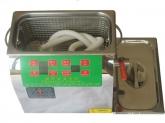 Дигитална ултразвукова вана Sunnex BG-03C