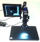 Видео микроскоп V200-a8c