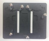 Стойка (Fixing Tools) JABE за ремонт на платки iPhone 6S Plus 5.5