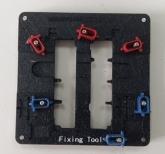 Стойка (Fixing Tools) за ремонт на платки iPhone 6 Plus