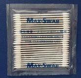 Комплект клечки за почистване Max-Swab