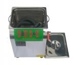 Дигитална ултразвукова вана Sunnex BG-06C