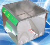 Дигитална ултразвукова вана Sunnex BG-24C