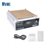 Дигитален Котлон UYUE 948R с вакуум за нагряване на LCD 5-14''