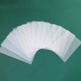 Пластика за отваряне на мобилен телефон 10бр