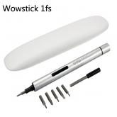 Електрическа отвертка WOWSTICK 1FS