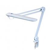 LED Настолна лампа за бюро 9502