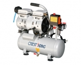 Безмаслен компресор Outstanding (Oilfree Air compressor) OTS-550-8L