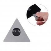 Инструмент XiLi за отваряне на телефон