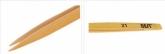 Пинцети BEST BST-Bamboo 21