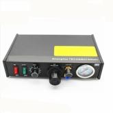 Полуавтоматично устройство за дозиране на лепила Y-982