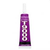 Мулти Лепило T9000 15 ml / лепене тъч към рамка /