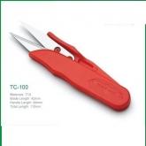 Ножица GKM TC-100