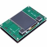 EEPROM LCD Програматор XHY V2.1 за iPhone 8G/ 8 Plus / X / XS /XS MAX / XR
