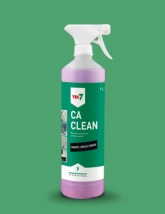 TEC7 CA CLEAN за почистване на варовик 1 л.