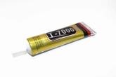 Мулти Лепило T7000 50 ml / лепене тъч към рамка /