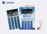 Тестер за батерия Sunshine SS-909