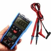 Дигитален Мултиметър за Мобилен Телефон SUNSHINE DT-19N