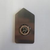Прецизен Метален инструмент XUAN HOU мод.1 за отваряне на телефон